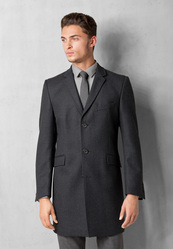 Продам пальто Strellson Premium