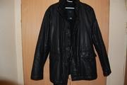Продам зимнюю куртку Strellson Swiss Cross Revolution