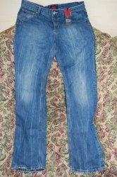 Продам джинсы Strellson